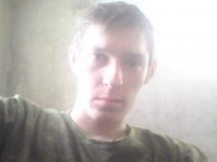 Иван Курюмов, 10 октября , Нижний Новгород, id171668652