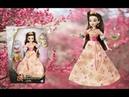 Куклы Обзор Куклы Дисней Наследники Кукла Лонни Дочь Мулан Принцессы Диснея Мультик Про Куклу
