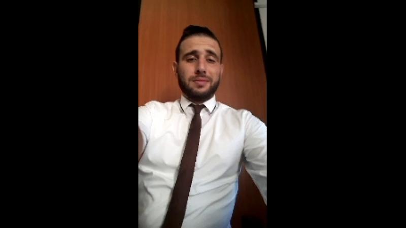 Abdou abdou