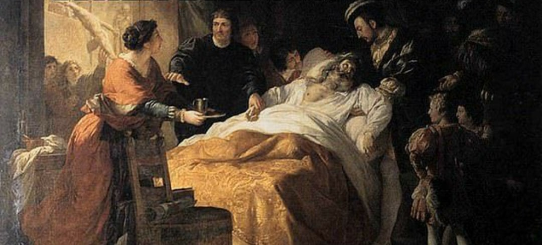 Когда простудился папа/Когда простудилась мама.
