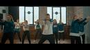 Afro Bros So Much Love Dancehall Choreography by Alex Nikiforov