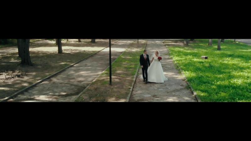 Видеосъемка Нижний Новгород! Видеограф на свадьбу!