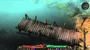 Grim Dawn Complete Playthrough No Commentary Part 1
