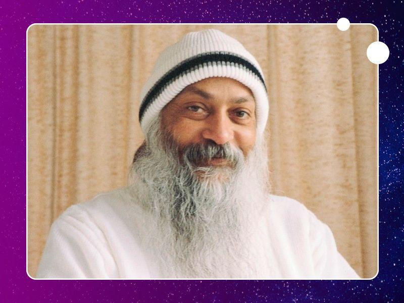 Аудиокнига «Утренние медитации»  автора Раджниша Ошо.