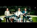 Kronon park hotel cover Whitesnake is This Love