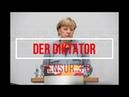 T Kellner Hörenswert Diktator Merkel Demokratie ADE