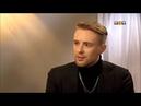 Егор Крид и Дарья Клюкина 'Холостяк' Берегу