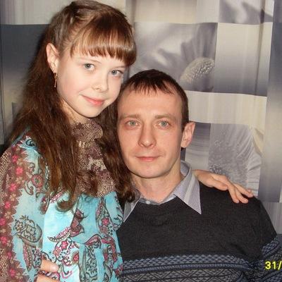 Владимир Раков, 22 апреля , Юрюзань, id16740202