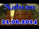 ▐►Bozbash Pictures Nabran (21.06.2014) FULL◄▌