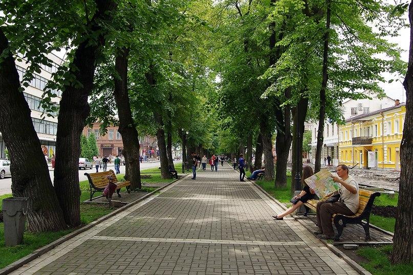 Елабуга погода москвы