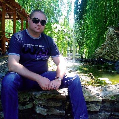 Сергей Полевой, 16 декабря , Самара, id22826171