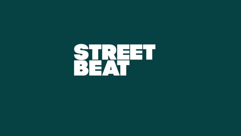 Inventive Retail Group объявила о создании зонтичного бренда STREET BEAT