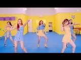 Red Velvet 'Power Up' Performance Ver.