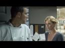 «Пылающая равнина» (2008): Международный трейлер