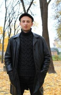 Алексей Жильчук, 2 апреля , Киев, id27087742