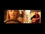 Грин Грей Стерео система - Green Grey (pop rock)