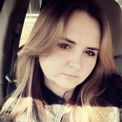 Евгения Постникова-Сорокина