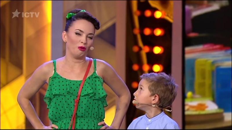 Новая актриса в Дизель Шоу Ольга Арутюнян- САМЫЕ СМЕШНЫЕ ПРИКОЛЫ 2017