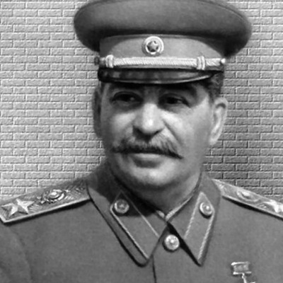 how did stalin become head of Death of joseph stalin the soviet leader died the guards became alarmed when there was no sound from their master all day and late in the evening a guard or a.