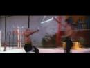 1987 - Шестой мастер Дзен (Дзен мастер 6) / Shin chung luk jo (Zen Master 6)