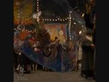 Фантастические твари: Преступления Грин-де-Вальда - в кино с 15 ноября