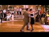 Al Pacino - Scent of a Woman Tango Scene