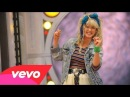 Robin Sparkles - Let's Go to the Mall (Just Dance 3 - Gameplay)
