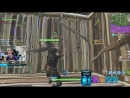 Fortnite Prime Loot is LIVE Link Twitch Prime to your epic acc and Claim it