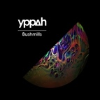Yppah альбом Bushmills