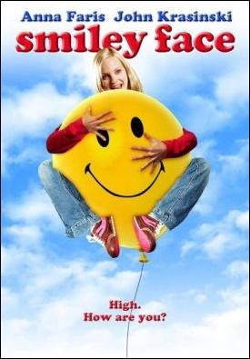 Ver Smiley Face(2007) Online