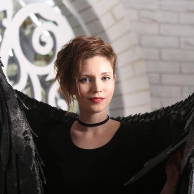 Таня Шилова