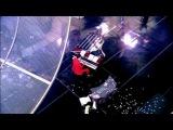 Muse - Feeling Good Wembley HD Sub EspIng