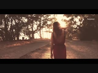Charlotte Cardin - California (Roman Tkachoff Remix) [Video Edit]
