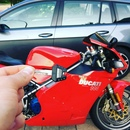 Moto Life фото #6