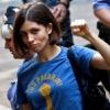 МУРМАНСК Поддержим девушек из группы Pussy Riot