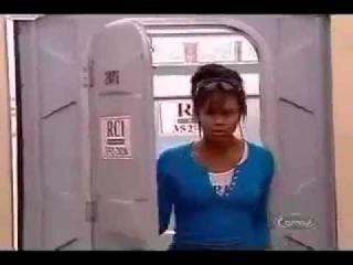 Скрытая камера в тюрьме видео 185