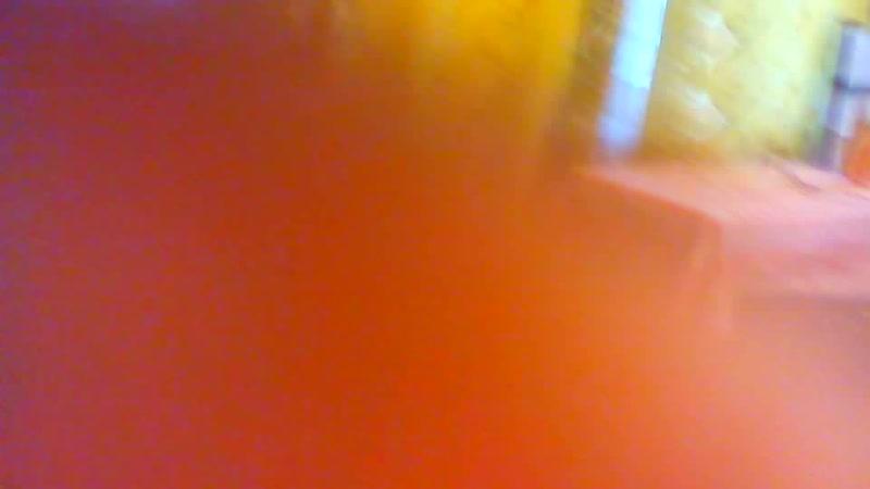 Video_2018-11-11T11.03.04.mp4