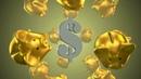 10 идей как ускорить заработок первого миллиона–Что мешает стать богатым и как увеличить свои доходы