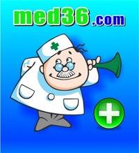 Med Com, Киев, id186594895