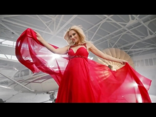 Султан Ураган & Натали - Я без оружия (Тизер)