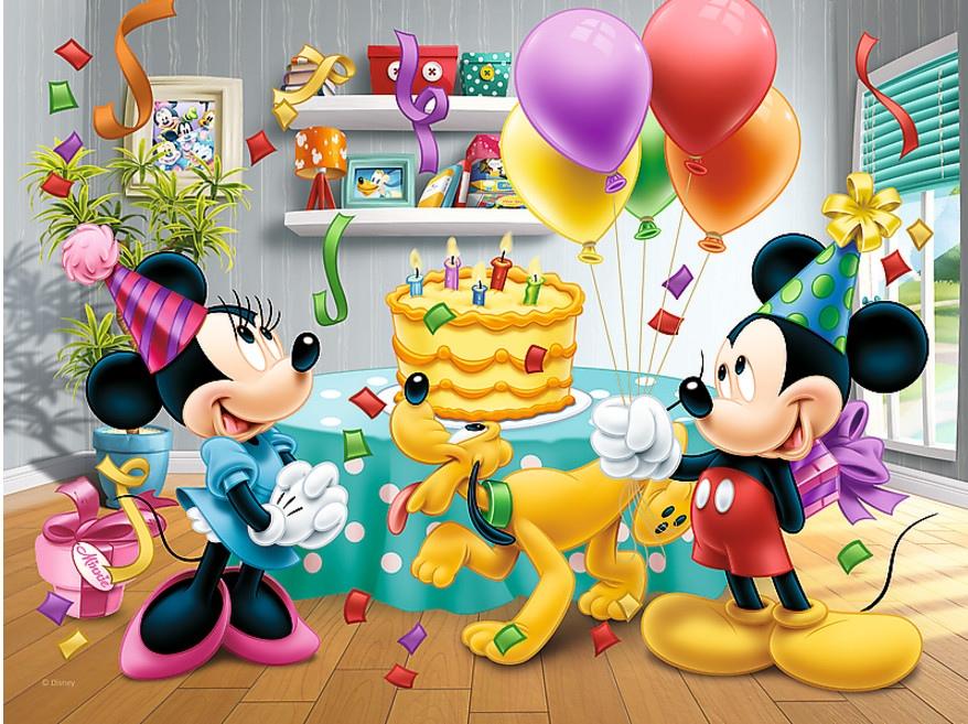 Фотошопе, открытки с днем рождения детка