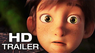 HOW TO TRAIN YOUR DRAGON 3 Official NYCC Trailer (2019) Animated Movie HD