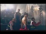 Backstreet_Boys_Live_in_Concert_(Live_Aus_Frankfurt)_-_1997_-_VHS_-_60FPS