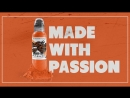 WORLD FAMOUS TATTOO INK – Made with passion | TW18