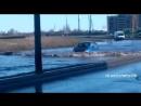 Шоу интуиция - челнинская версия. Затопленный проспект. 65к-с.Привет мэру