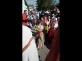 С праздником Православный народ