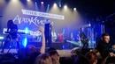 Глеб Самойлов Билеты проданы Агата Кристи 13 12 2018 Aurora