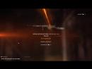 Battlefield one премиум пасс легендарные паки
