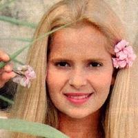 Яна Радостева, 10 июня 1987, Кочево, id208774333