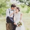 Свадебный фотограф Римма Мурзилина